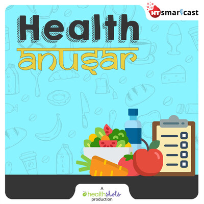Health Anusar