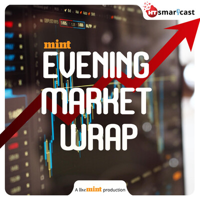 Mint Evening Market Wrap