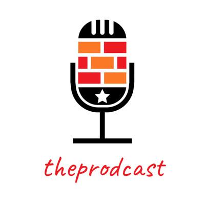 TheProdcast