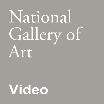 National Gallery of Art   Videos