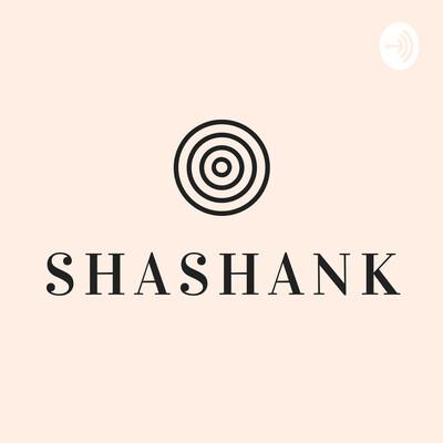 ShankShow