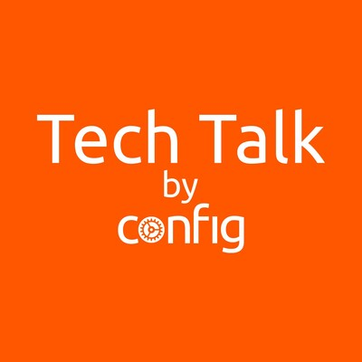 Tech Talk (Tamil)