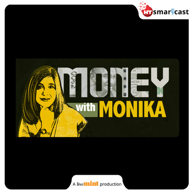 Money with Monika