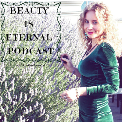 Beauty Is Eternal