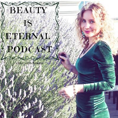 Beauty Is Eternal