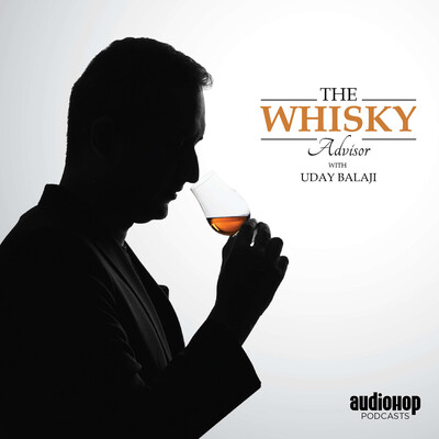 The Whisky Advisor