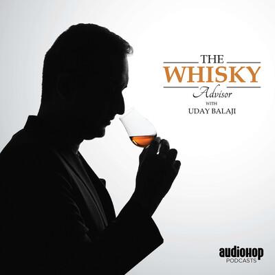 The Whisky Advisor