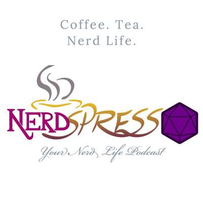 Nerdspresso