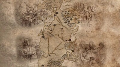herpofderp: History and Lore of Game of Thrones
