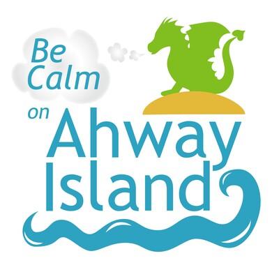 Ahway Island