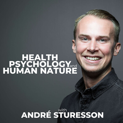 Health Psychology and Human Nature