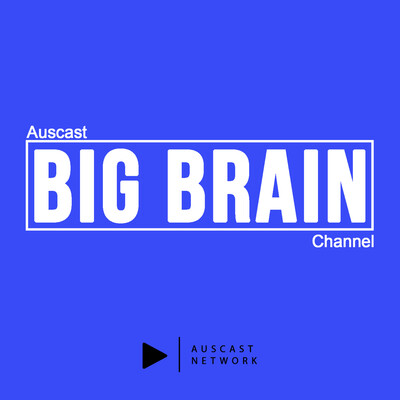 Big Brain Channel