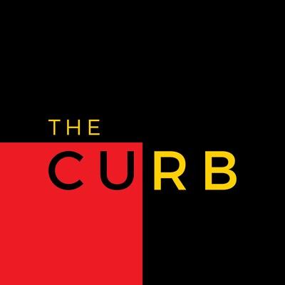 The Curb   Culture. Unity. Reviews. Banter.