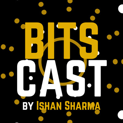 BITS Cast : College Life And More