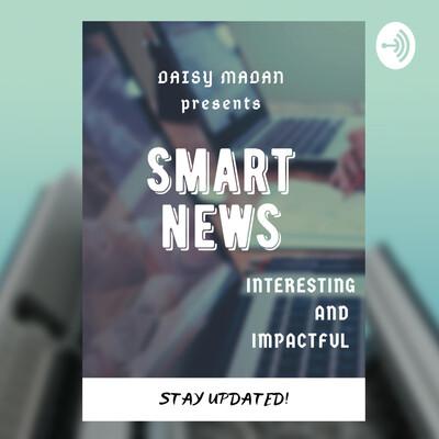 India News Podcast with Daisy Madan