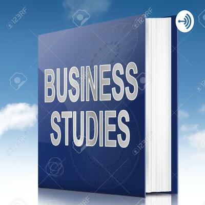Business Studies by PAVAN AGRAWAL