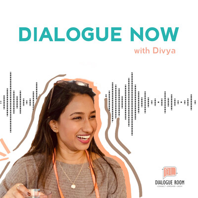 Dialogue Now