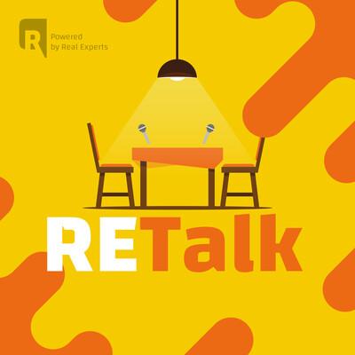 RE Talk