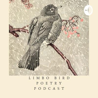 Limbo Bird Poetry