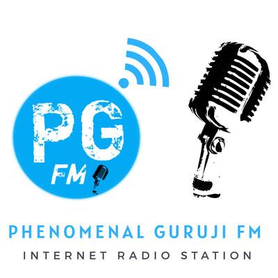 Phenomenal Guruji FM