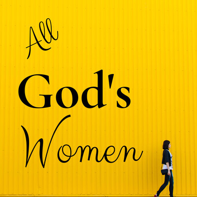 All God's Women