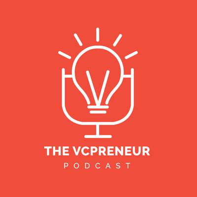 The VCpreneur