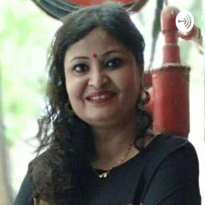 Dil Se Suno Kalpana